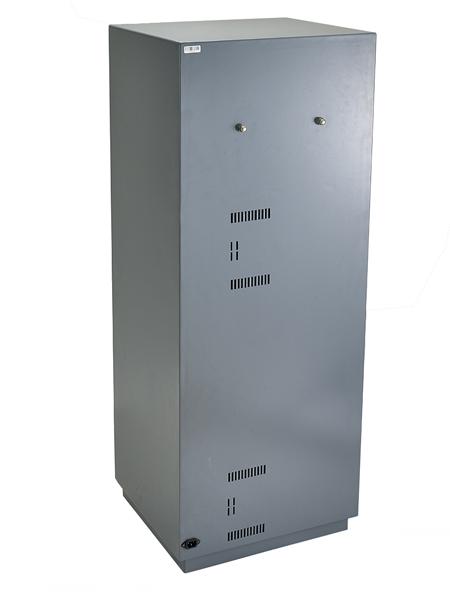 sirui-hs260-2