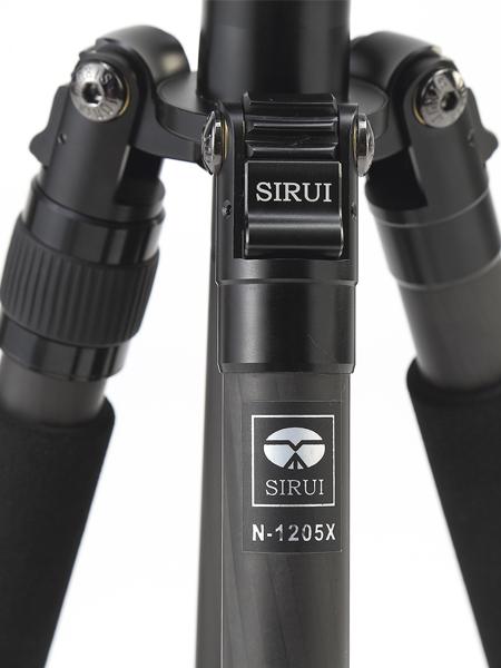 sirui-n1205-4