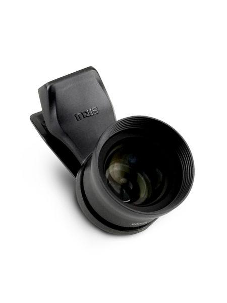 sirui lens 60_3