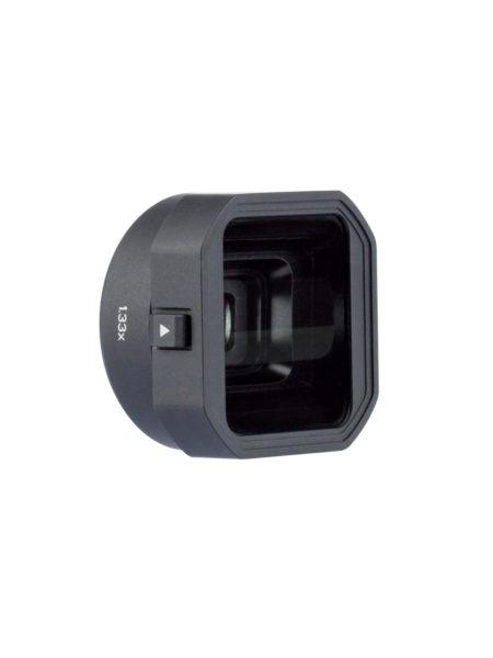 sirui lens VD-03