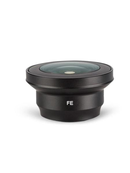 sirui lens fe_1