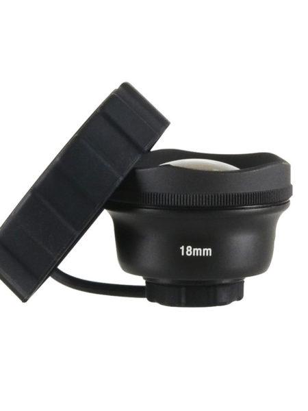 sirui lens wa-2-1