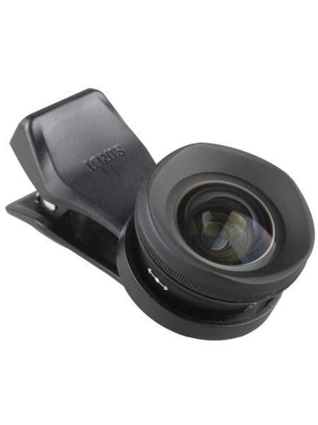 sirui lens wa-2